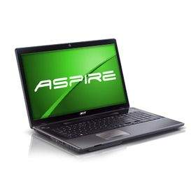 Laptop Acer Aspire 5733
