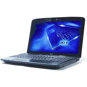 Laptop Acer Aspire 5735Z