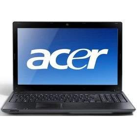 Laptop Acer Aspire 5736Z