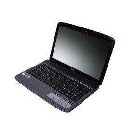 Laptop Acer Aspire 5738DZG
