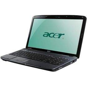 Laptop Acer Aspire 5738Z