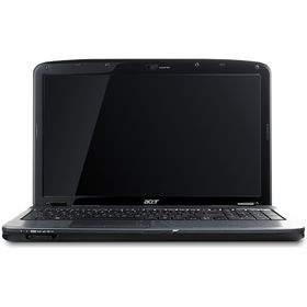 Laptop Acer Aspire 5738ZG