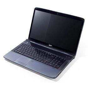 Laptop Acer Aspire 5739