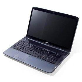 Laptop Acer Aspire 5739G