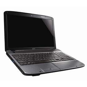 Laptop Acer Aspire 5740