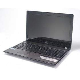 Laptop Acer Aspire 5741