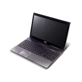 Laptop Acer Aspire 5741G