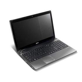 Laptop Acer Aspire 5741Z