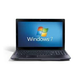 Laptop Acer Aspire 5742Z