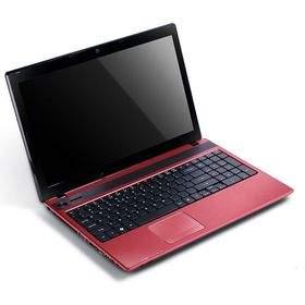 Laptop Acer Aspire 5742ZG