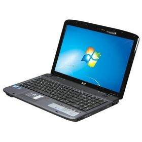 Laptop Acer Aspire 5745