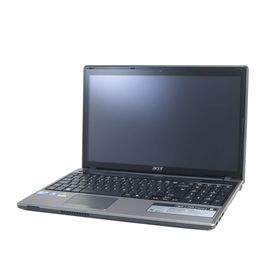 Laptop Acer Aspire 5745PG