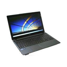 Laptop Acer Aspire 5749