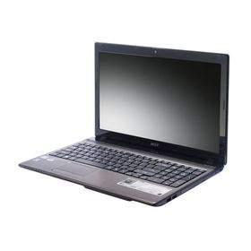 Laptop Acer Aspire 5750G