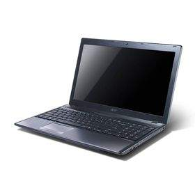 Laptop Acer Aspire 5755G