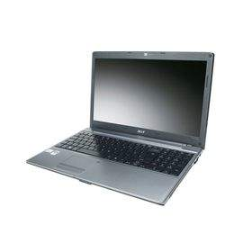 Laptop Acer Aspire 5810T