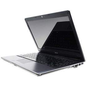 Laptop Acer Aspire 5810TZ