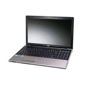 Laptop Acer Aspire 5820T