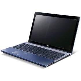 Laptop Acer Aspire 5830G
