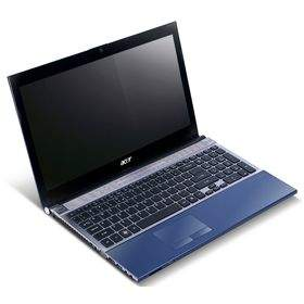 Laptop Acer Aspire 5830TG