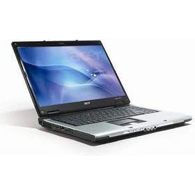 Laptop Acer Aspire 5910