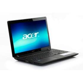 Laptop Acer Aspire 5910G