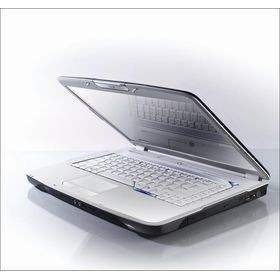 Laptop Acer Aspire 5920