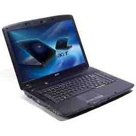 Laptop Acer Aspire 5925G