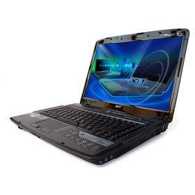 Laptop Acer Aspire 5930