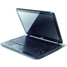 Laptop Acer Aspire 5935G