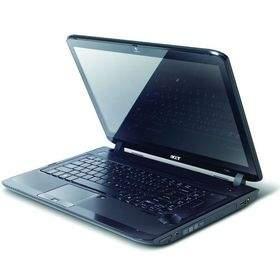Laptop Acer Aspire 5935G