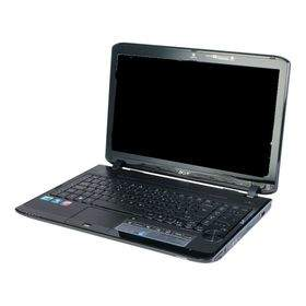 Laptop Acer Aspire 5940G
