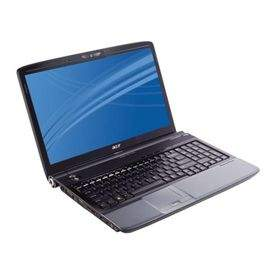 Laptop Acer Aspire 6530
