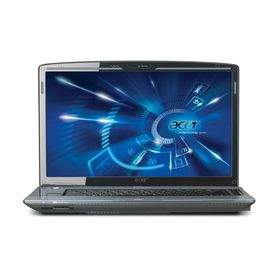 Laptop Acer Aspire 6930