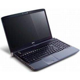Laptop Acer Aspire 6930G