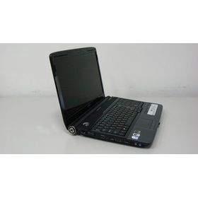 Laptop Acer Aspire 6930ZG