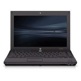 Laptop HP ProBook 4310s
