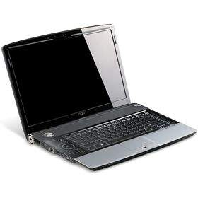 Laptop Acer Aspire 6935G