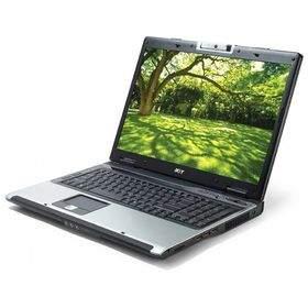 Laptop Acer Aspire 7000