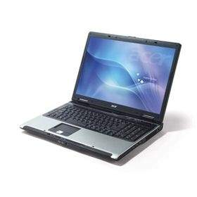 Laptop Acer Aspire 7100