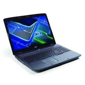 Laptop Acer Aspire 7230