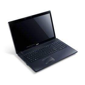 Laptop Acer Aspire 7250