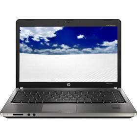 Laptop HP ProBook 4311s-V3