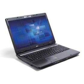 Laptop Acer Aspire 7320