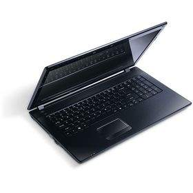 Laptop Acer Aspire 7339