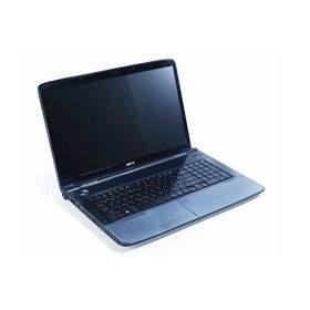 Laptop Acer Aspire 7535G