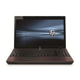 Laptop HP ProBook 4320s-V1