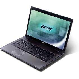 Laptop Acer Aspire 7551G