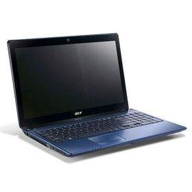 Laptop Acer Aspire 7560