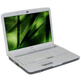 Laptop Acer Aspire 7720
